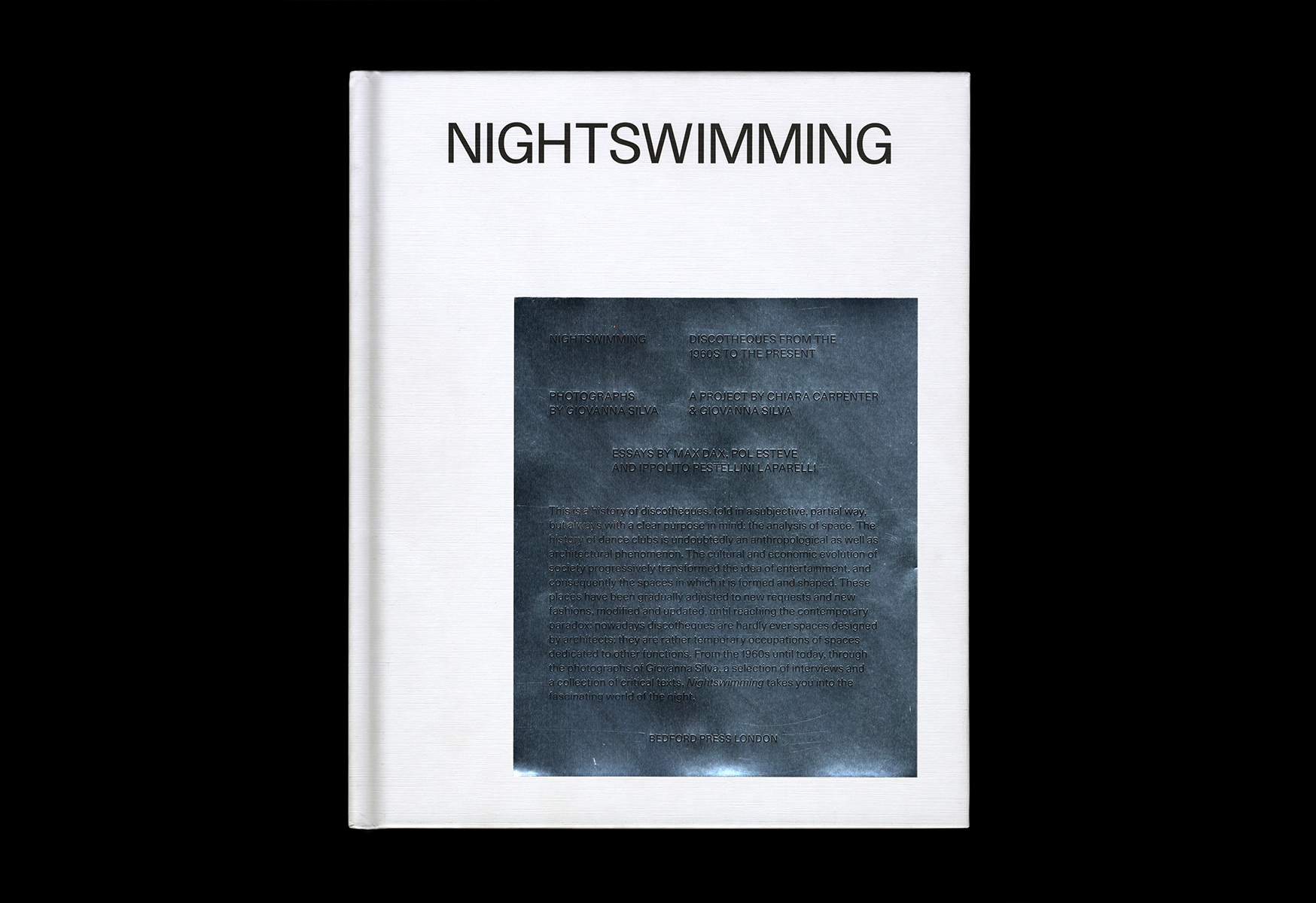 wayne_daly_2015_nightswimming_cover_2