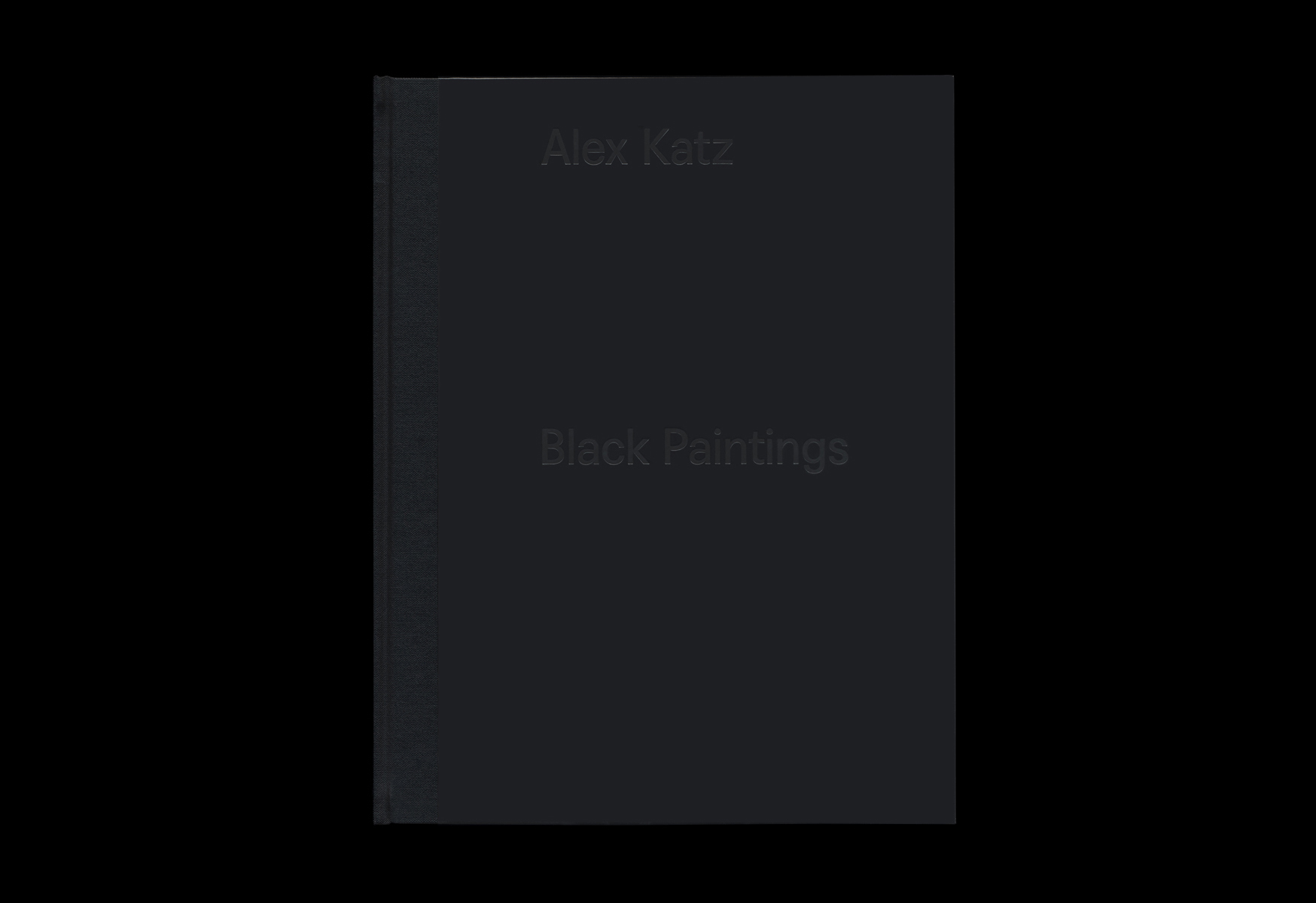 wayne_daly_2015_alex_katz_cover_1748px