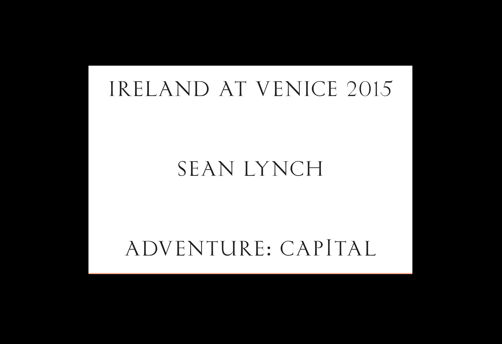 wayne_daly_2015_sean_lynch_adventure_capital_invitation_1748px